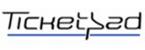 logo-footballticketpad